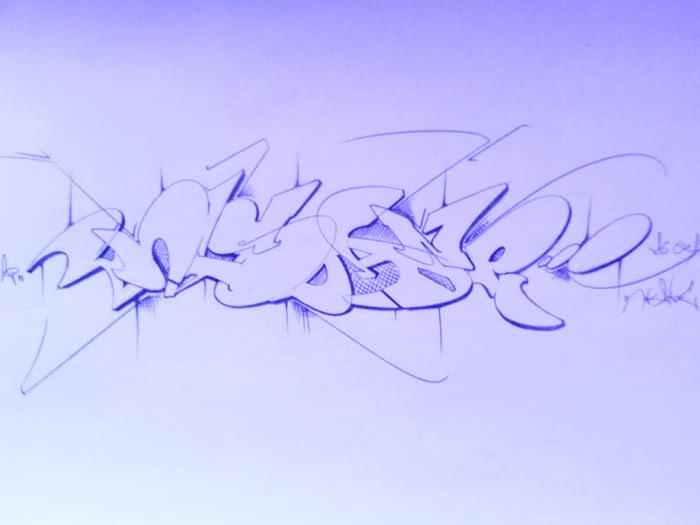 Grafiti - Page 2 4kxqgk