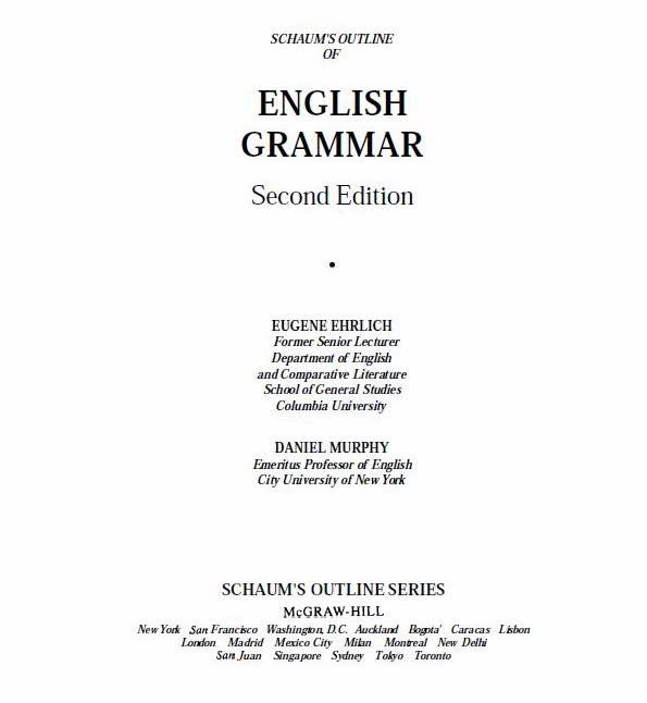 English Essential Grammar 2nd Edition 4q3hxg