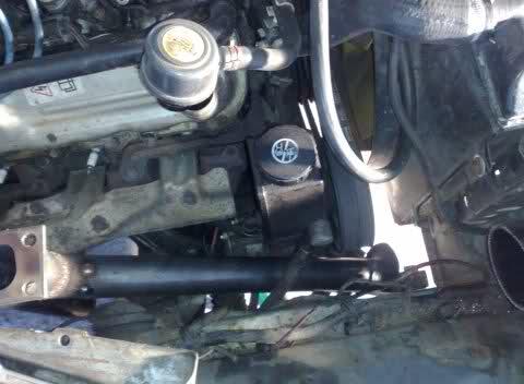 Kickassford - Granada 2.9 Turbo - Sida 2 4t9j46