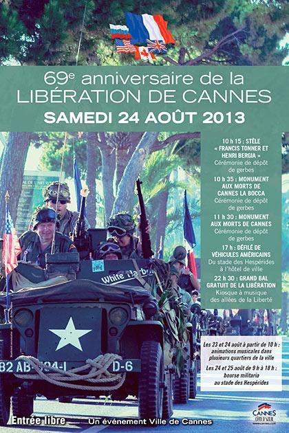 Commémorations Provence aout 1944 - Page 4 59u9hz