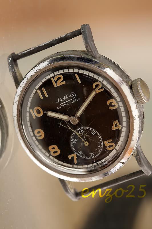 Enicar - Un post qui référence les montres de brocante... tome I - Page 7 59ya1e