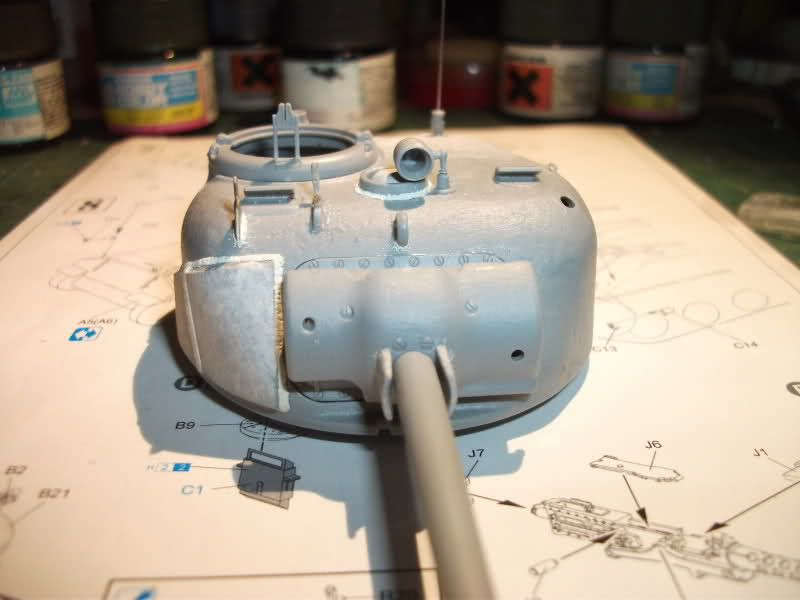 Sherman M4A4 Cyber-hobby 1/35  fini!!!!!!! - Page 6 5oulw6