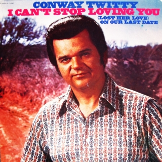 Conway Twitty & The Rock Housers - Discography (181 Albums = 219CD's) - Page 2 5vvzba