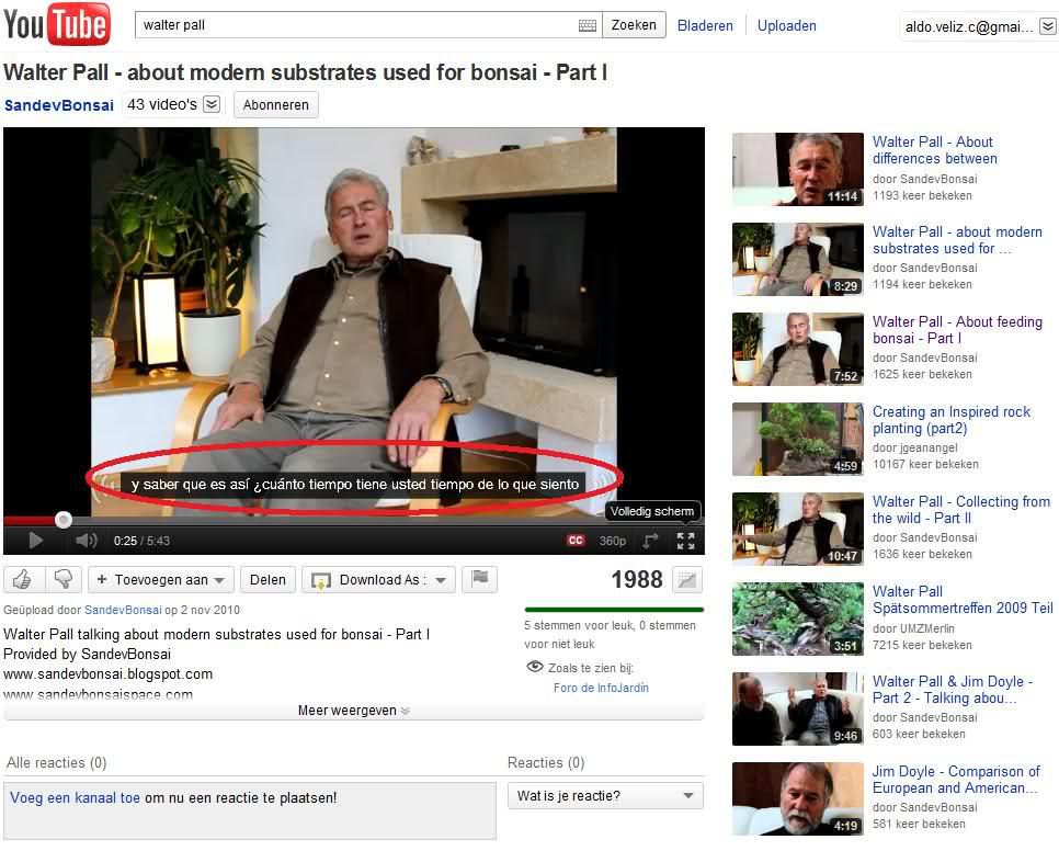 traducir videos de youtube a español 5zr0uh