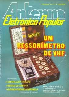 Revistas de Eletrônica Descontinuadas 653eh0