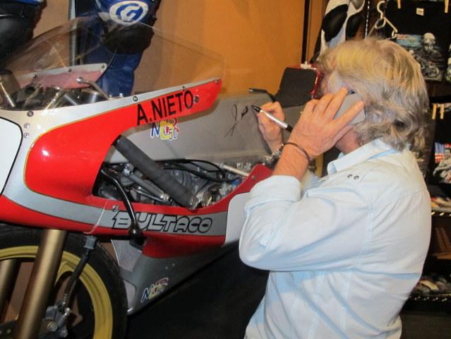 Todo sobre la Bultaco TSS MK-2 50 - Página 6 723n9y