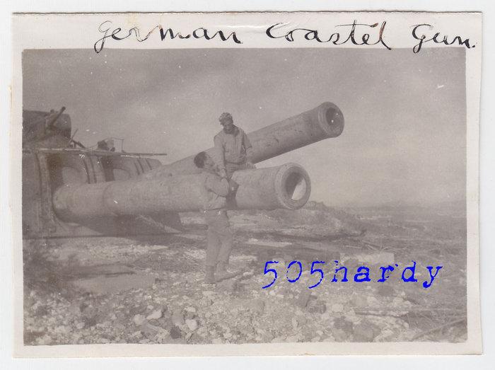 Tor 069 114 116, MKB 4./682, Cépet 340 mm (St Mandrier, 83) - Page 3 727koh
