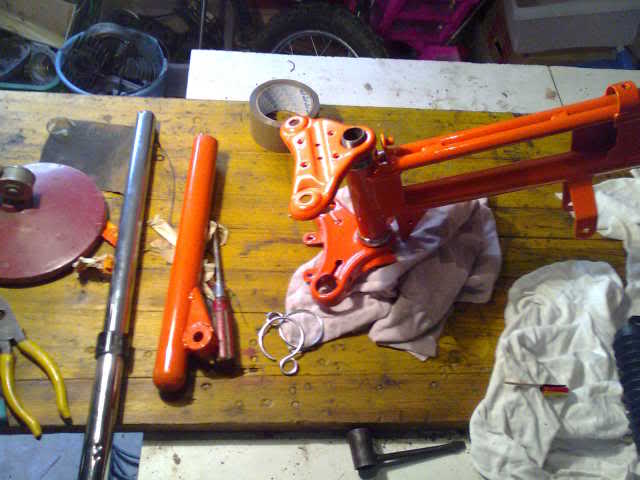 Replicas Puch Cobra M82C - Página 2 919bhe
