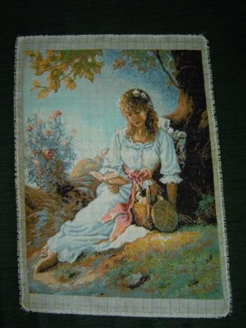 Simona D - goblen galerie 95ynwi