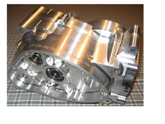 Amoticos de 50 cc GP - Página 2 A5hz79