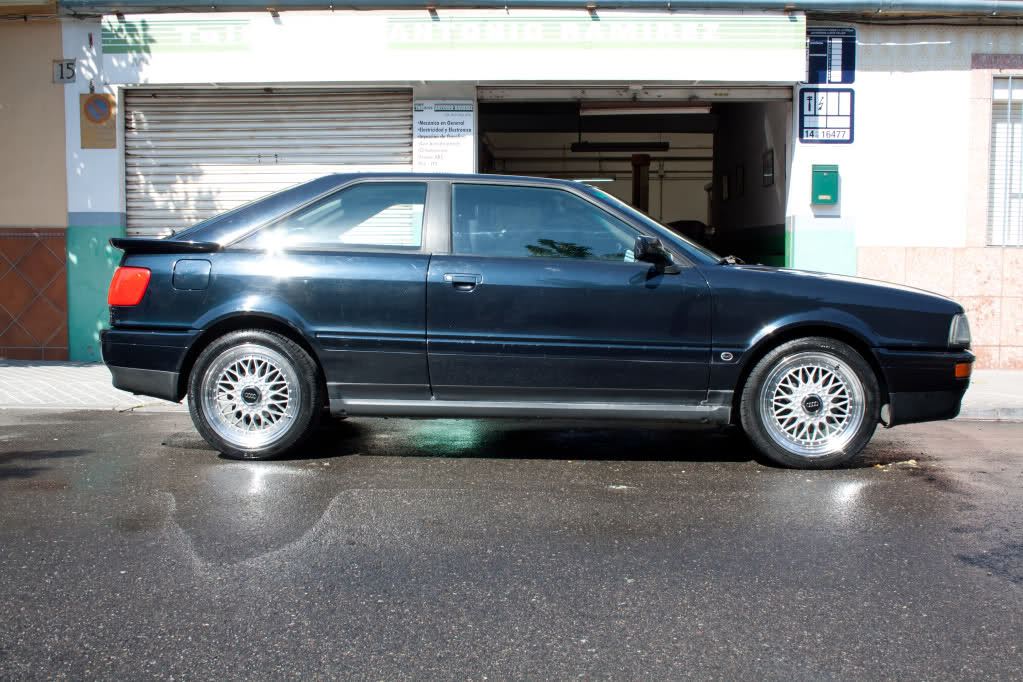 Audi Coupé B4 2.3E Aa9amd