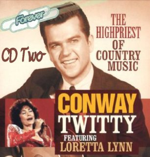 Conway Twitty & The Rock Housers - Discography (181 Albums = 219CD's) - Page 7 Ablf85