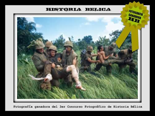 GALERÍA DE FOTOGRAFÍAS GANADORAS EN LOS CONCURSOS MENSUALES Ae7akm