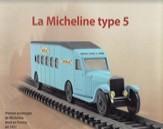 Collection Michelines et Autorails ATLAS Aebn7m