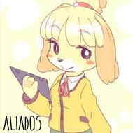 Animal Crossing CF/LGTTC Aepkdl