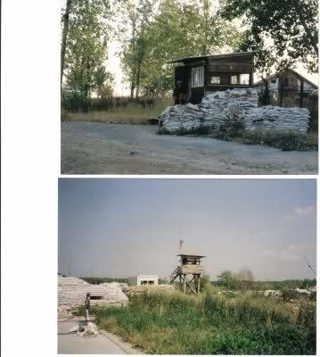 ex yougoslavie (suite) Ajqdxl