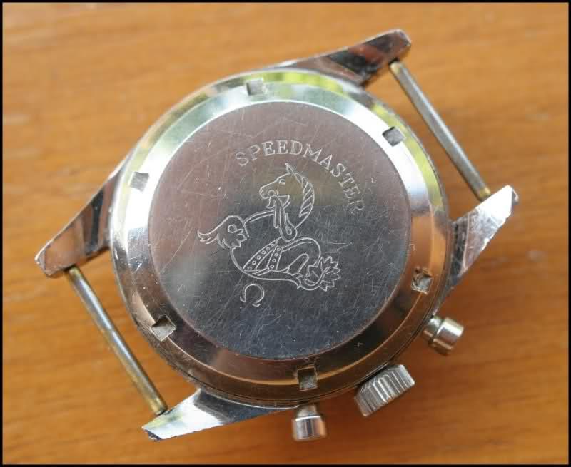 Enicar - Un post qui référence les montres de brocante... tome I - Page 7 Awcn7s