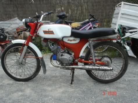 Restauración Moto Guzzi Hispania Serva - Página 2 B6f0uw