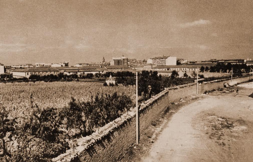 OT. Fotos de Vitoria y sus alrededores. (2) Dgt4qq