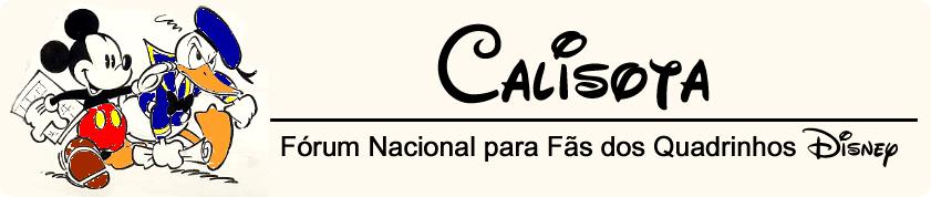 Calisota