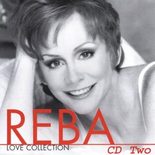 Reba McEntire - Discography (57 Albums = 67CD's) - Page 2 Dzje3k