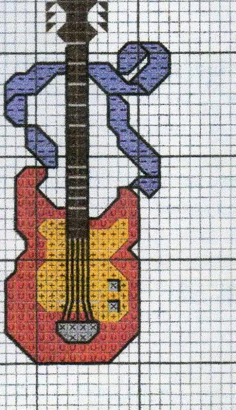 CROCHET - Varios patrones para realizar UN MANTEL a crochet Ehmaf8