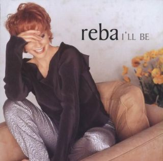 Reba McEntire - Discography (57 Albums = 67CD's) - Page 2 Eit9vm