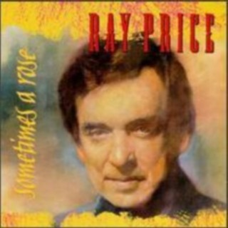 Ray Price - Discography (86 Albums = 99CD's) - Page 3 Etvepz