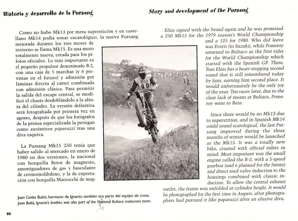 Pursang MK-15 420 con basculante de aluminio - Página 2 F19laa