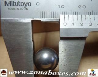 Dimoby/Mobymatic, fusión de inventos F24l06