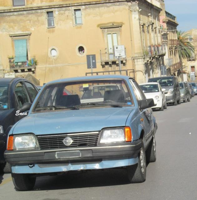 avvistamenti auto storiche - Pagina 4 F2swgm