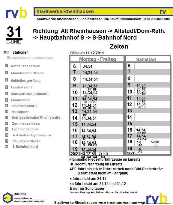 Rheinhausen (Entwicklungsblog), neue Bilder auf Seite 16 - Seite 12 F3i6xg