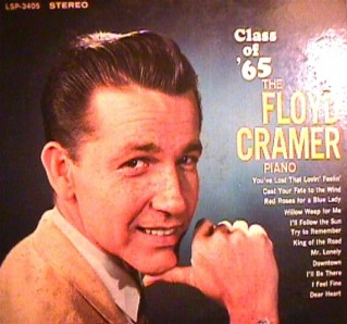 Floyd Cramer - Discography (85 Albums = 87CD's) F3z5md