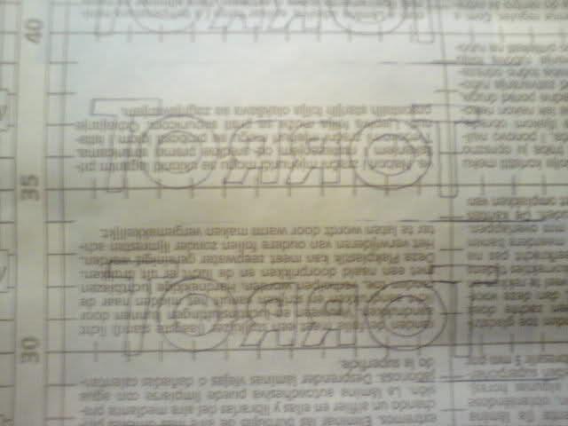 Torrot - Torrot Panther * Lorenzin - Página 3 F74sk
