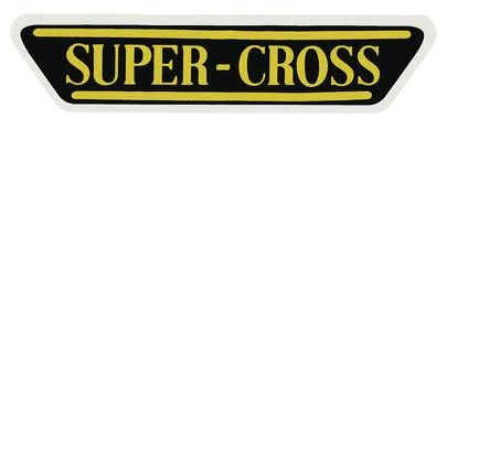 Busco pegarinas de supercross Fa7s6h