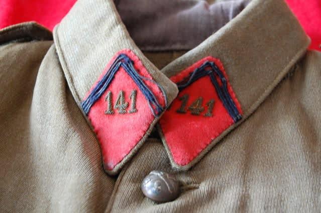 Tenue française de 1940 Fe05u9