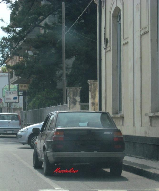 avvistamenti auto storiche - Pagina 20 Fm2du1