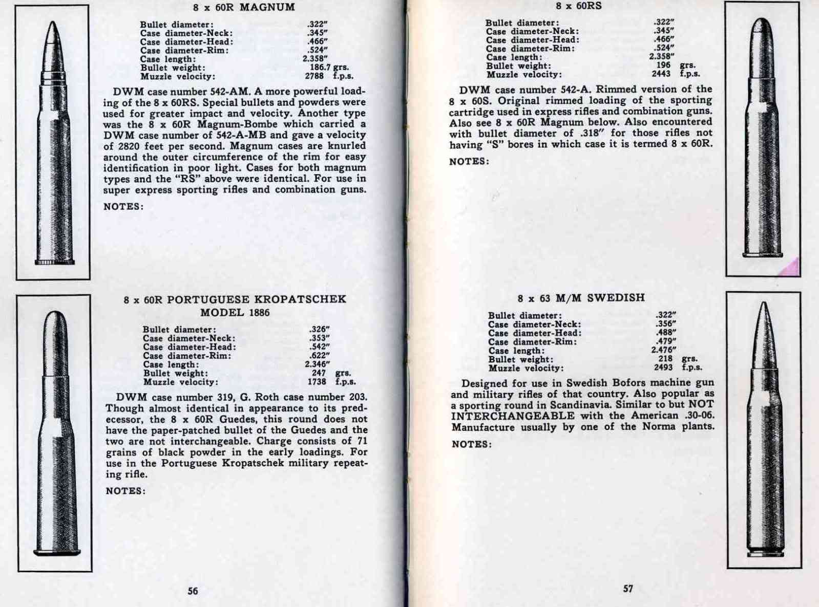 Lectures techniques et historiques conseillées - Page 2 Fqa9f