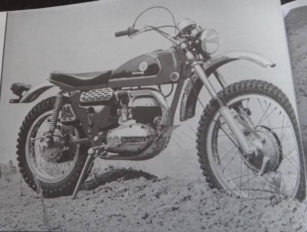 Recopilación de pruebas Bultaco (americanas) Fx9fub
