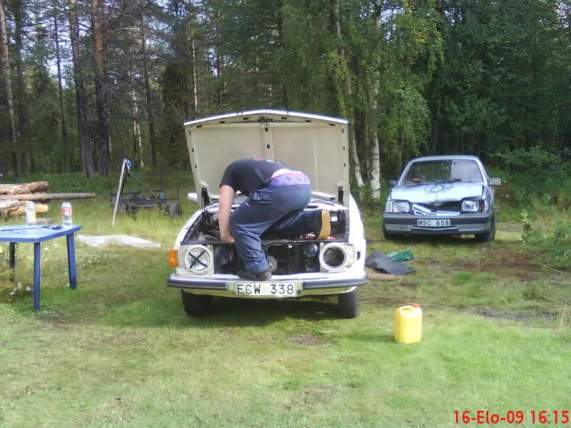Jaxy -  Volvo 140 - B20 förgasarturbo (sommar uppdate) Hs2kuh