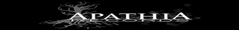 Apathia Records