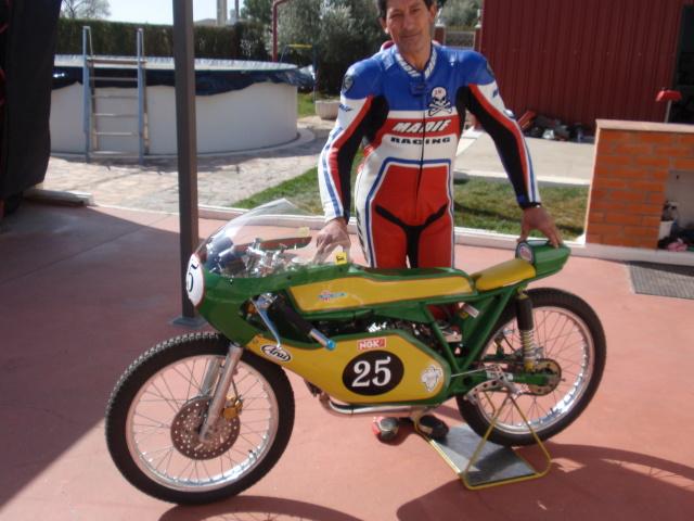 Amoticos de 50 cc GP - Página 3 Iqj1vc