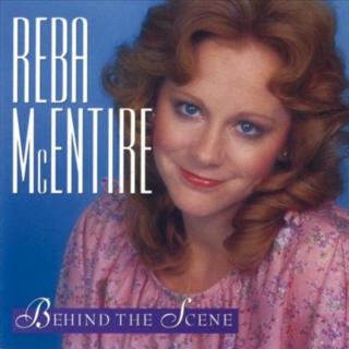 Reba McEntire - Discography (57 Albums = 67CD's) Iwhd6u