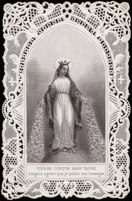Our Lady For Life Is Dedicated To Mary, The Mother of God  J5wevp