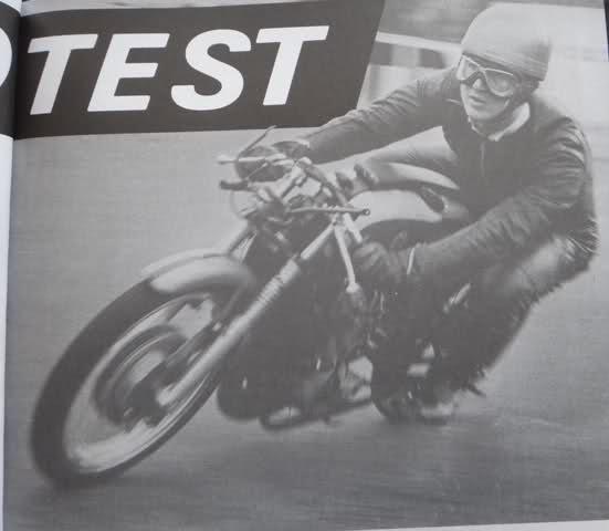 Recopilación de pruebas Bultaco (americanas) J7eruv