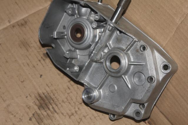 Mejoras en motores P3 P4 RV4 DL P6 K6... - Página 2 Jj4i87