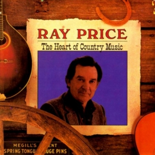 Ray Price - Discography (86 Albums = 99CD's) - Page 3 K06fpi