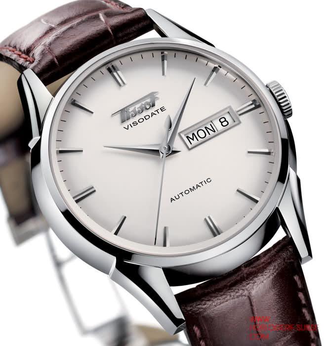 Conseil pour l'achat d'une première montre K9hyrl