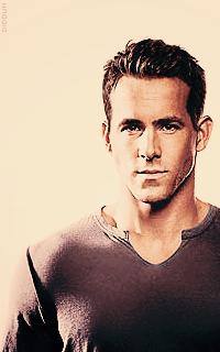 Ryan Reynolds - 200*320 Kajqe0