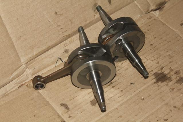 Mejoras en motores P3 P4 RV4 DL P6 K6... - Página 2 Kd48sy